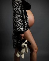 Nalla Maternity Photography, Aylesbury, Buckinghamshire.