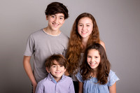 Nalla Photography Children Family Aylesbury Buckinghamshire