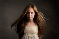 Fine Art Children & Teenagers Photography by Nalla